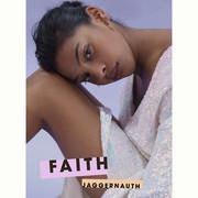 56-FAITHJAGGERNAUTH-69540519