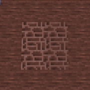 orig-and-rework-deseert-cobble