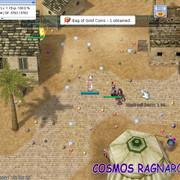 screen_Cosmos_RO_Gaming097.jpg