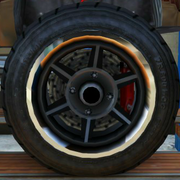 Countersteer_Tuner_wheels_gtav.png