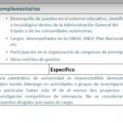 Méritos gestión y transferencia B_en_GESTION_complementarios