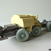 DSC-2859
