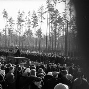 Dyatlov-pass-funerals-9-march-1959-18