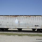 ADMX65035-cw-zps199b166f