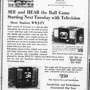 Early-Detroit-Television-019