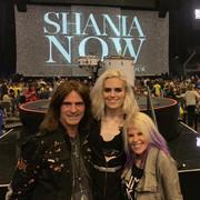 shania-nowtour-londonengland100218-elijahmomdad