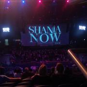 shania-nowtour-dublin092618-1