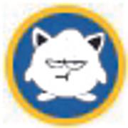 [STAFF] Emoticones Dicord Unknown3
