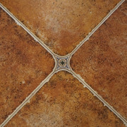 Floor_Tile_Detail_Hidden
