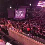 shania_nowtour_brooklyn071418_6