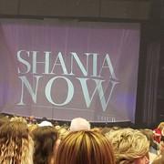 shania_nowtour_neworleans061018_1