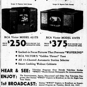 Early-Detroit-Television-013
