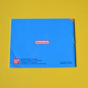 [VDS] NES, FAMICOM, MEGADRIVE, AMIIBO, PSP, PS2, 3DS, AMIGA... DSC_0051