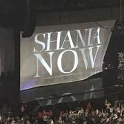 shania-nowtour-saltlakecity072818-3