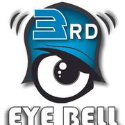 3_RD_Eyebell