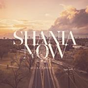 shania_tweet041818_nowtour_austintx