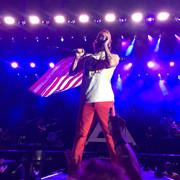 jlv_2017_tour_neworleans_017