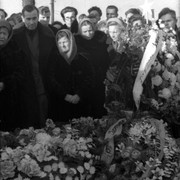 Dyatlov-pass-funerals-9-march-1959-28