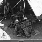 Documentation pour tournage de film sur la Guerre d'Algérie 1960_a3