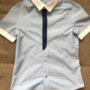 Фирменная школьная одежда на мальчика новая и б/у СКИДКА!  IMG_6194