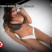 Ana_Tolosa_Chica_Kubik_02