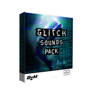 Glitch_Sounds_Pack_copia