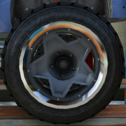 Five_Star_Muscle_wheels_gtav.png