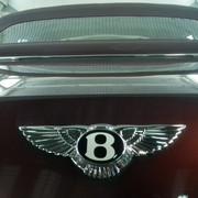 B87-2