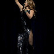 shania-nowtour-louisville072018-66