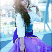 Greta_Namuzza_Cadorin_Esmeralda