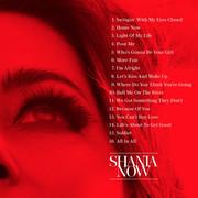 shania-now-tracklist4a