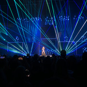 shania-nowtour-pittsburgh071718-17