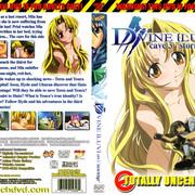 18-D-VINE-LUV-cave3-storm-bringer-DVD-960x720-x264-AAC