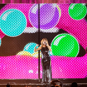 shania_nowtour_chicago051918_17