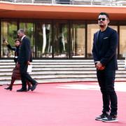 Orlando_Bloom_Romans_Red_Carpet_12th_Rome_Q9_Bg2_R8_N5_GHx