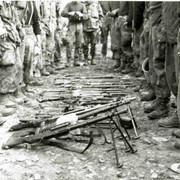 Documentation pour tournage de film sur la Guerre d'Algérie Img989_11022007