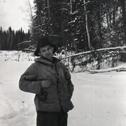 Dyatlov-pass-unknown-camera-film5-13