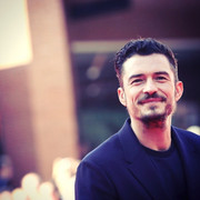 Orlando_Bloom_Instant_Views_12th_Rome_Film_Onfyk_XA9_Is_x