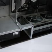 IMG-8752-2