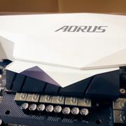 AORUS-7