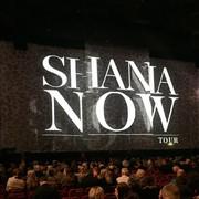shania-nowtour-stockholm101718-2