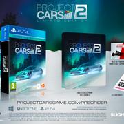 Project_CARS2_LE_Beautyshot_PL_OK.png