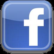 Facebook CR-Enviro