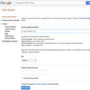 google_ozel_arama_motoru1.jpg