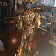 Saint_Seiya_Italian_Cosplay_Cancer_17