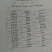 Notificacion-Ayro-Salas-2018-Caza