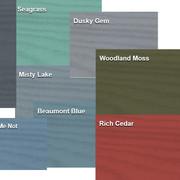 Colour_Picker.jpg
