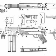 MP40-draw-LIMITED-to-500px-1