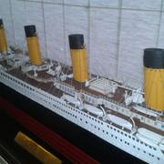 Titanic-02