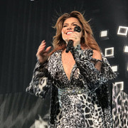 shania_nowtour_manchester092218_103
